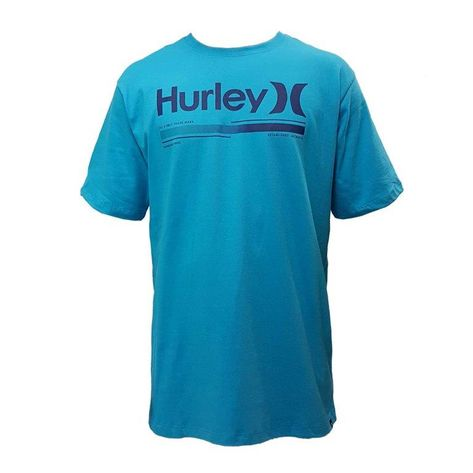 camiseta-hurley-alkaline-azul-1