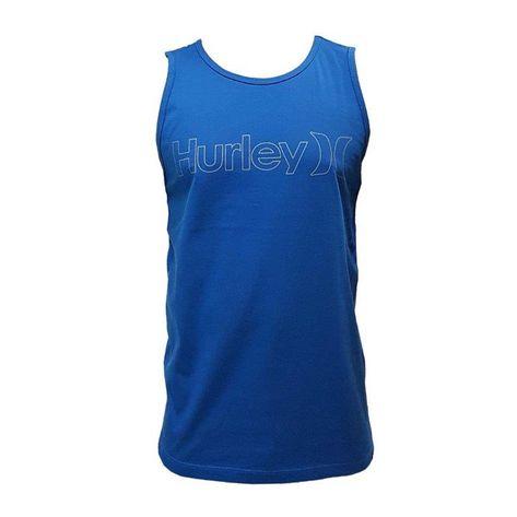 regata-hurley-silk-o-e-o-outtline-azul-1