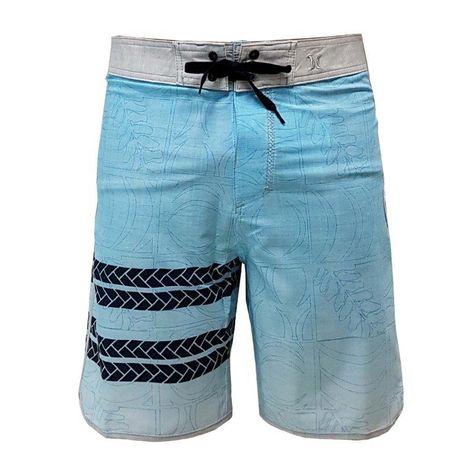 bermuda-hurley-phantom-bp-zane-azul-1