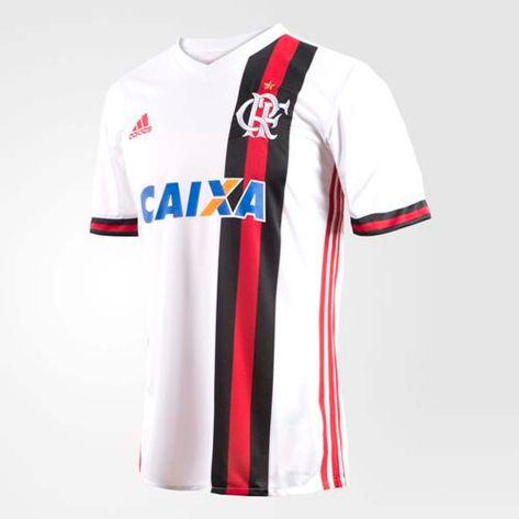 camisa-flamengo-oficial-jogo-2-2017