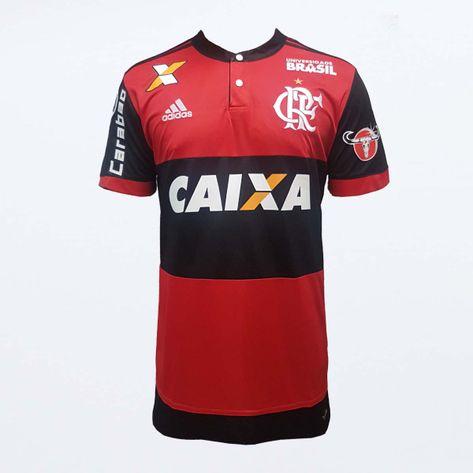 camisa-flamengo-oficial-1-completa