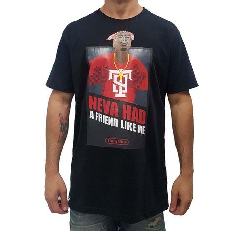 camisa-thug-nine-1