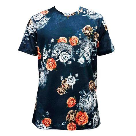 camisa-mcd-flores-azul-1