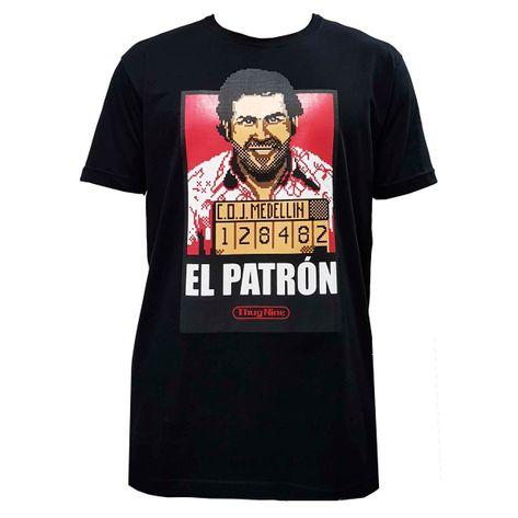 camiseta-thug-nine-1