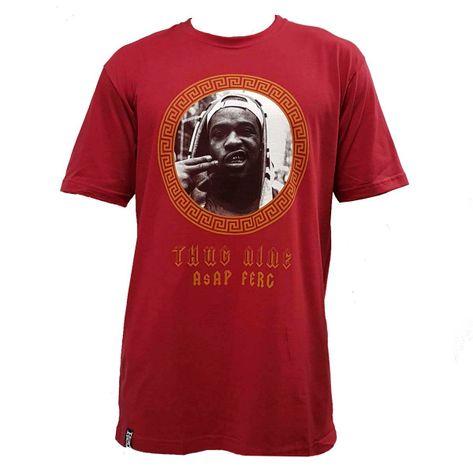 camiseta-thug-nine-vinho-1