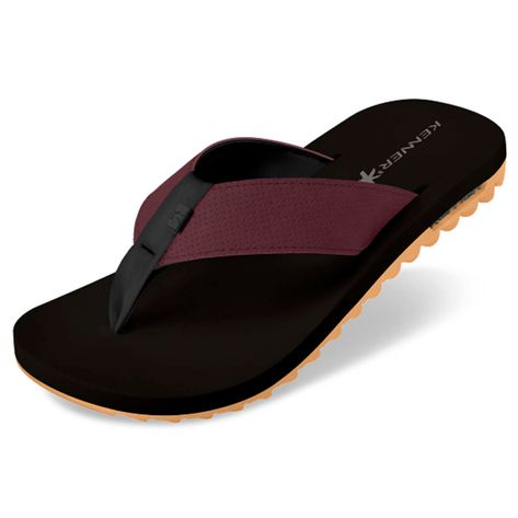 chinelo-kenner-kivah-spot-aspen-bordo
