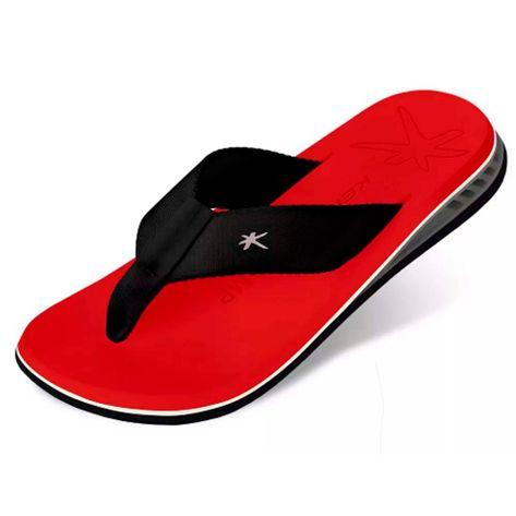 sandalia-kenner-nk5-amp-vermelho