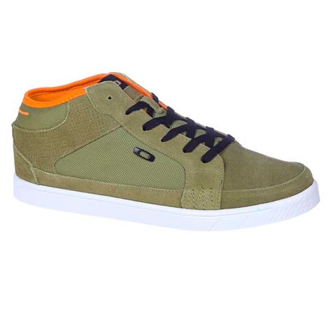 tenis-oakley-roadtrip-olive-1
