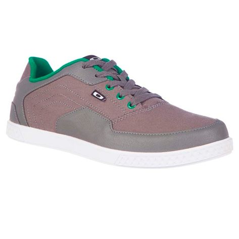 tenis-oakley-trilogy-charcoal-green-1