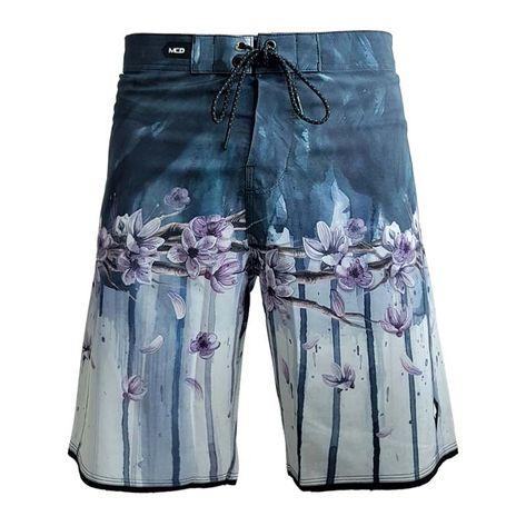 bermuda-mcd-flores