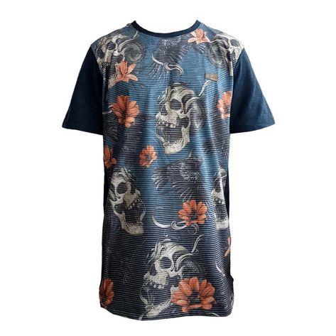 camisa-mcd-skulls