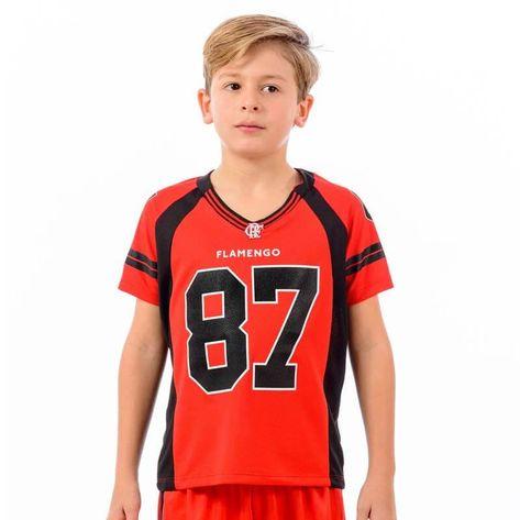 camisa-flamengo-infantil-bion-raglan