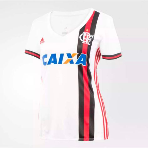 camisa-flamengo-feminina-oficial-jogo-2-2017