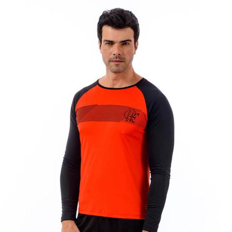 camisa-flamengo-zone-raglan