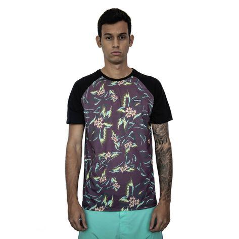 Camiseta-Hurley-Especial-Two-Fall
