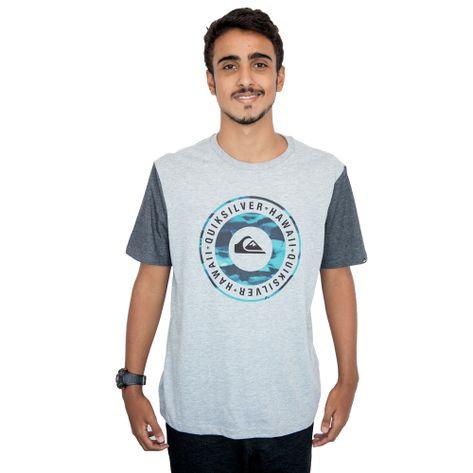 Camiseta-Quiksilver-Round-Trip-53183-1