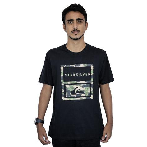 Camiseta-Quiksilver-Hawaii-Camo-53184-1