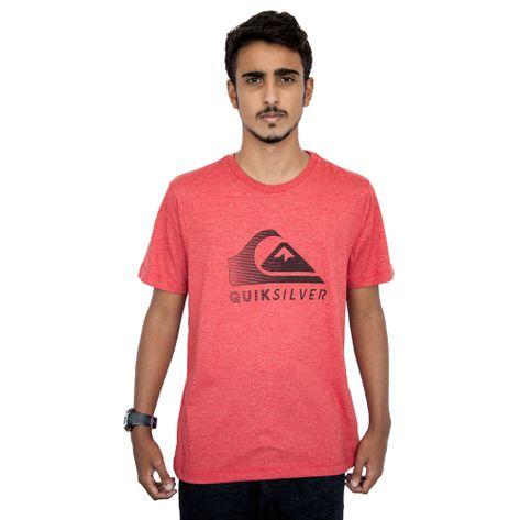 Camiseta-Quiksilver-Action-Logo-53173-1