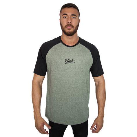 camiseta-globe-moline-raglan-verde-53045-1