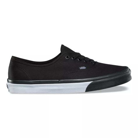 tenis-vans-authentic-mono-bumper-55064-1