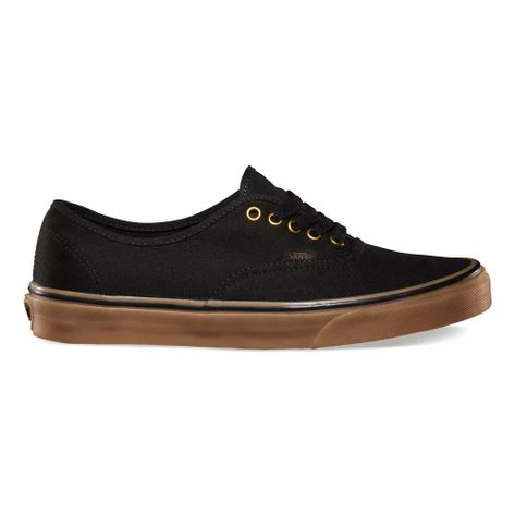 tenis-vans-authentic-52964-1