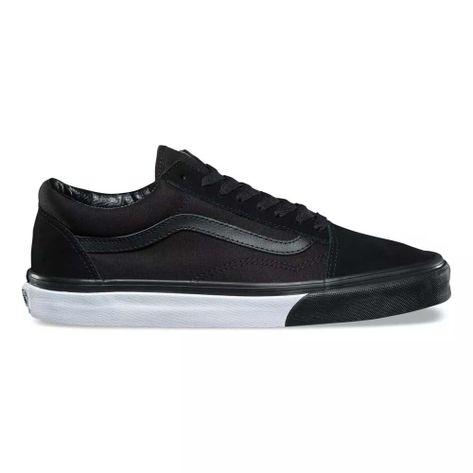 tenis-vans-old-skool-mono-bumper-55065-1