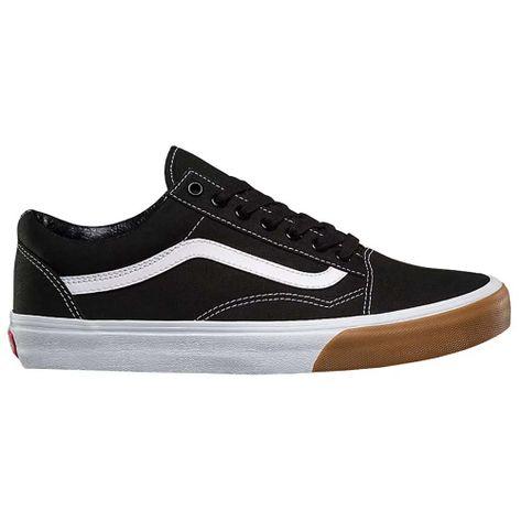 tenis-vans-old-skool-gum-bumper-55163-1