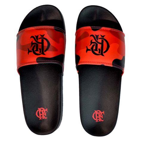 chinelo-flamengo-slide-camuflado-21191