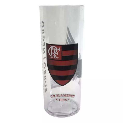 copo-flamengo-long-drink-ii-21032-1