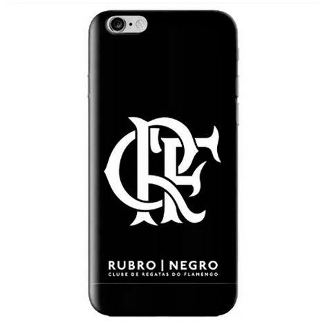 capa-flamengo-iphone-6s-crf-preta-20555