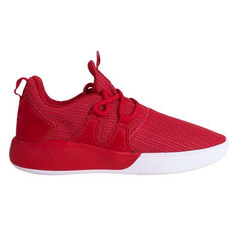 tenis-hocks-galatica-vermelho-1
