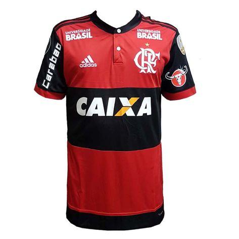 camisa-flamengo-jogo-1-libertadores-21252-1