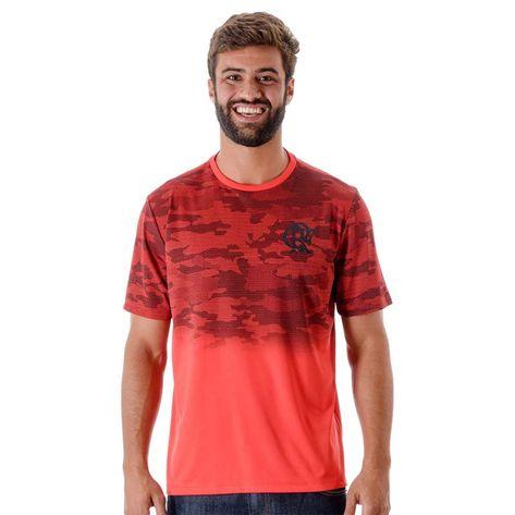 camisa-flamengo-camo-21217-1