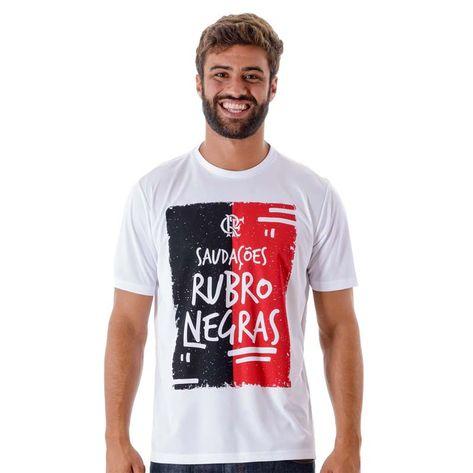 camisa-flamengo-chase-21216-1
