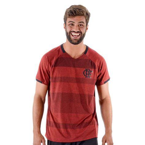 camisa-flamengo-vision-21223-1