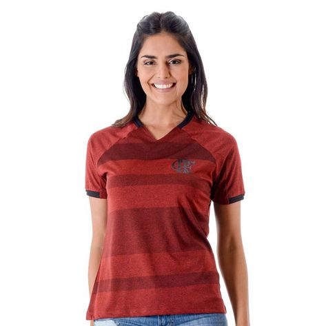 camisa-flamengo-feminina-vision-21205-1