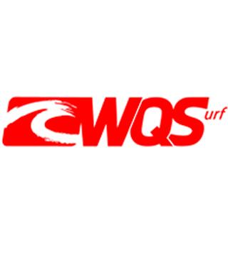 WQSurf  as melhores marcas de surf e skate b9c47a40dbc