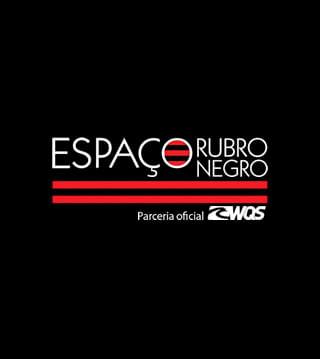 b6f129d06 Espaço Rubro Negro - Loja Oficial do Flamengo
