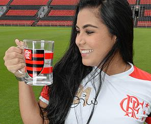 Espaço Rubro Negro - Loja Oficial do Flamengo 8831ee513fa4d