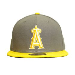 Bone-New-Era-Angels-of-Anaheim-Tone-Gray-Anaang