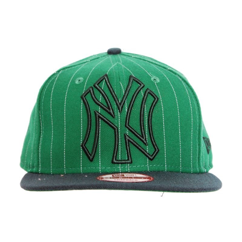 Bone-NY-Yankees-New-Era-Pin-Punch-Snap