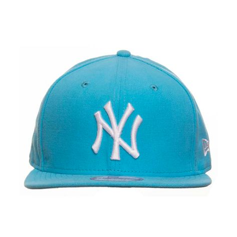 Bone-New-Era-950-Basic-New-York-Yankees