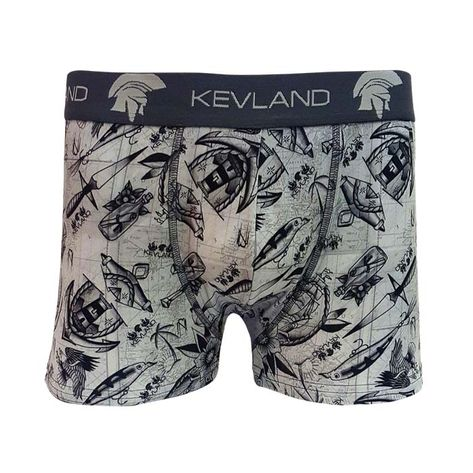 Cueca-Boxer-Kevland-Tatoo-Old