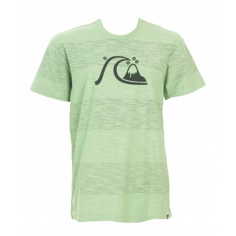 6c320f7ebbba5 Camisa-Esp-Quiksilver-Infantil-Outsider-