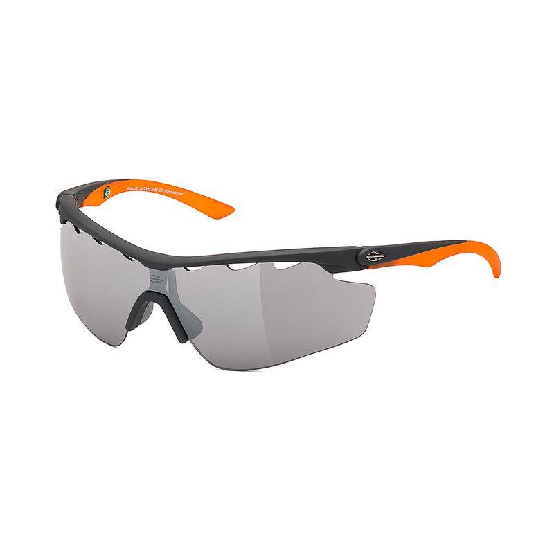 Oculos-Mormaii-Athlon-III-Laranja