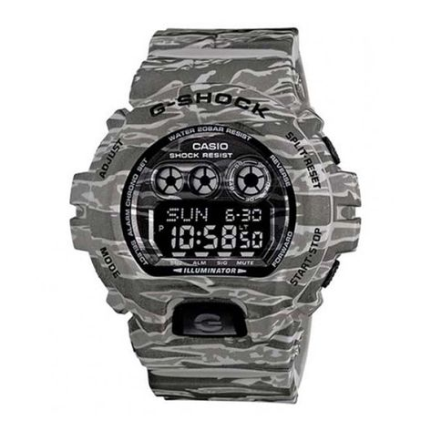 Relogios-G-Shock-GD-X6900TC-8DR