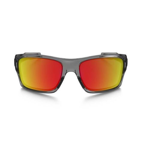 Oculos-Oakley-Turbine-Grey-Ink--Ruby-Iridium-Polarized