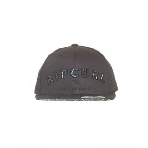Bone-Rip-Curl-Highlow-Lands-Strapback
