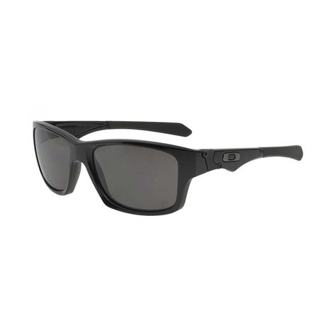 Oculos-Oakley-Jupiter-Squared-Polished-Black--Warm-Grey 02b40fa426f65