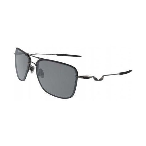 Oculos-Oakley-Tailhook-Polarizado-Lead---Black-Iridium-